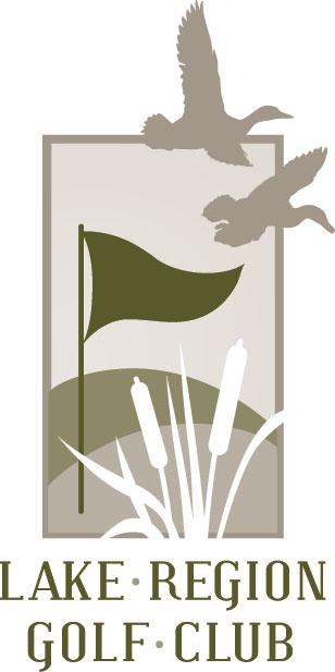 Lake Region Golf Club